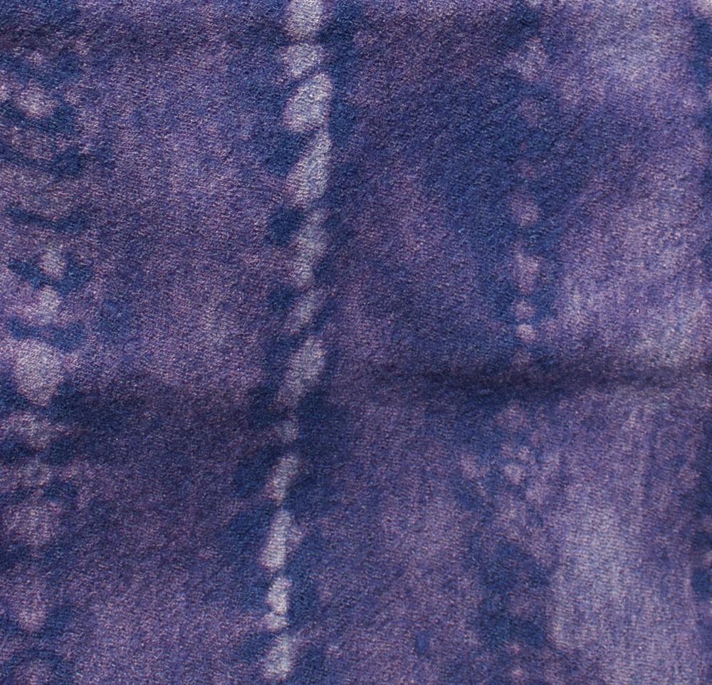 blue stitched hide swatch.jpg