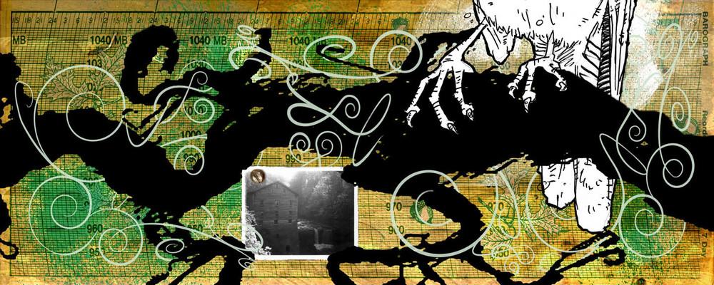 oldoak2.jpg