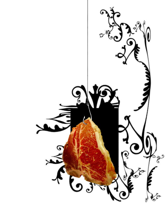 hanging steak.jpg