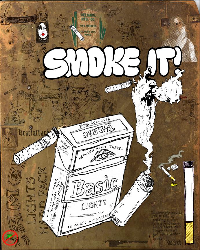 smoke it.jpg