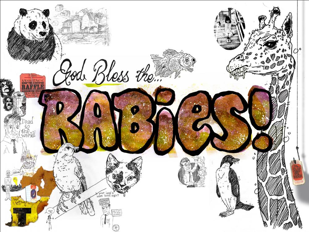 the rabies.jpg