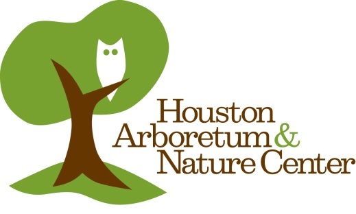 Houston Arboretum and Nature Center