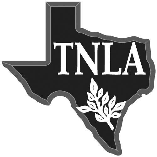 Texas Nursery and Landscape Association