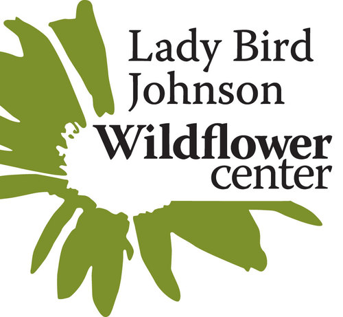 Lady Bird Johnson Wild flower center