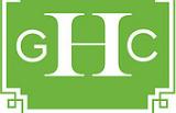 Houston Garden Club