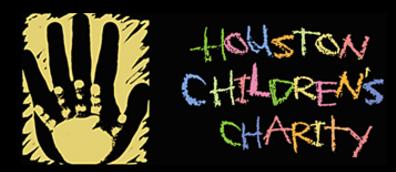 Houston Children's Charity