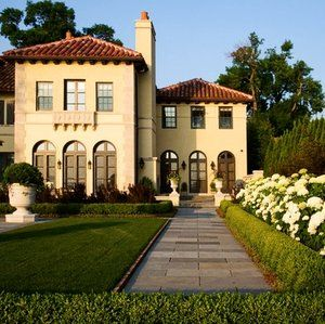 curb appeal tips - Curb Appeal Tips