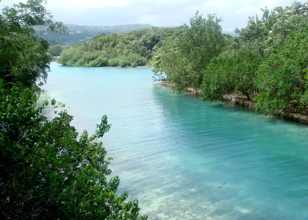 jamaica 090_B.jpg