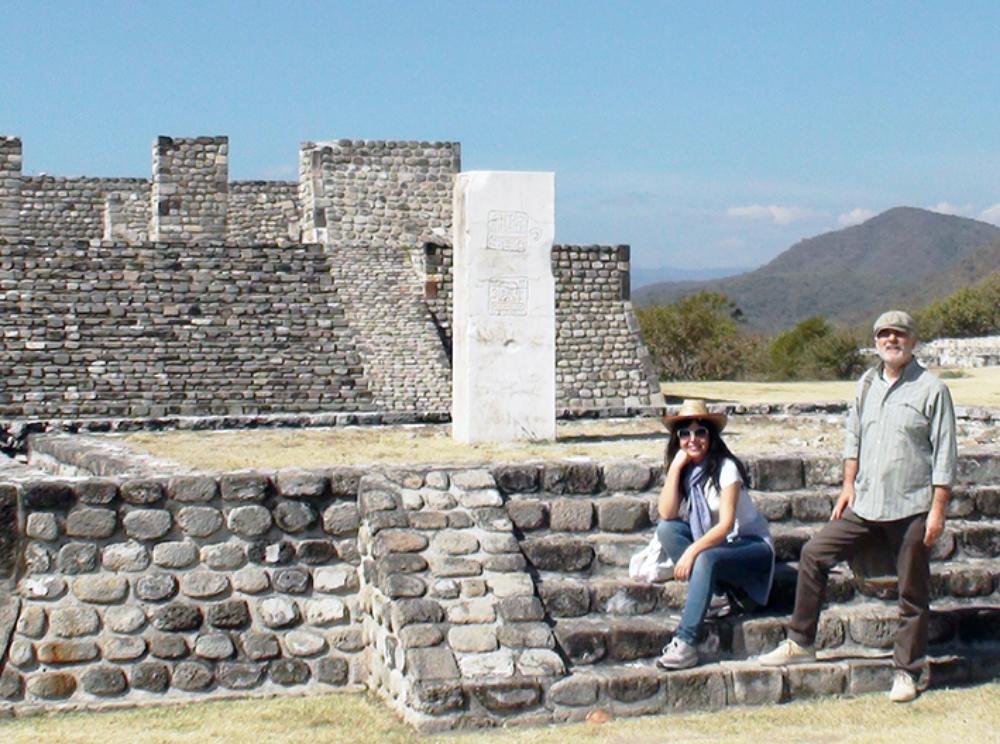 MEKSİKA 3.jpg