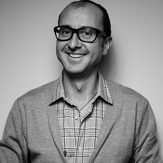 Gianluca Longo    Fashion, Style Editor & Journalist