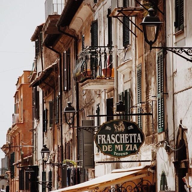 @ercumentsener, Italy