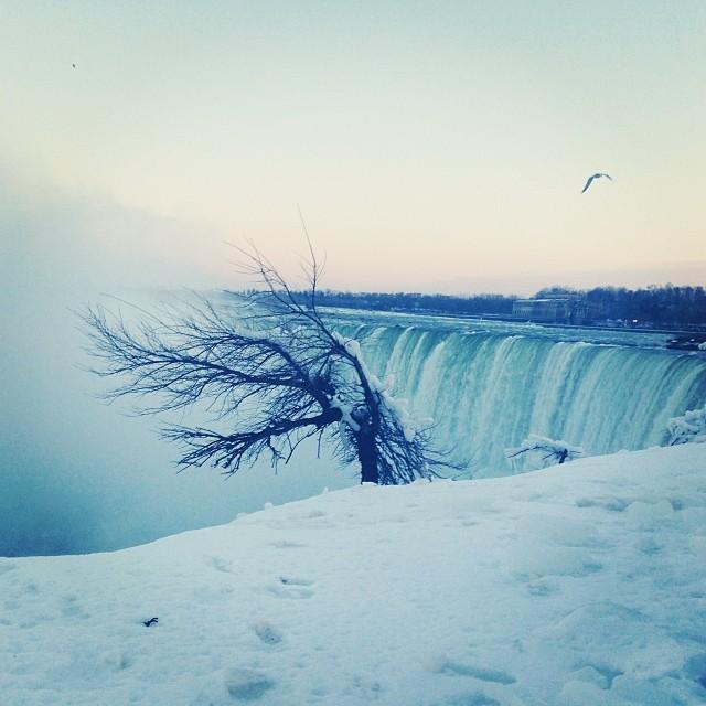 @thirstyraindrop, Canada