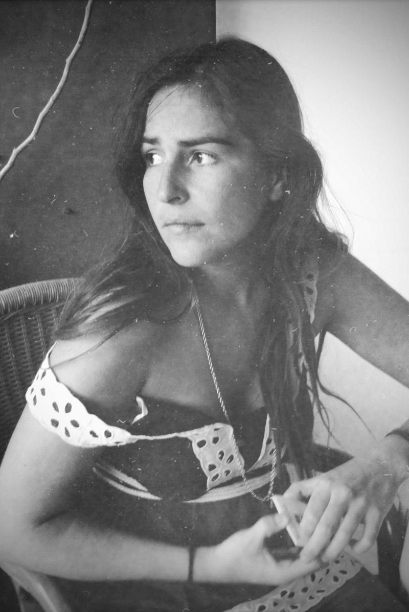 Cecilia @Buca di Bacco in Positano_profil.jpg