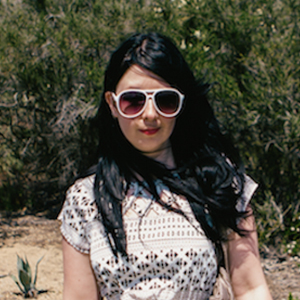 Rachel Juarez - Carr Photographer