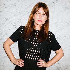 Cecile Togni   Creative Director & DJ