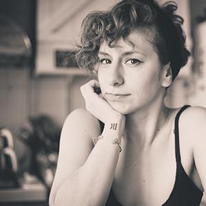 Ceyda Günalp Videographer & Photographer