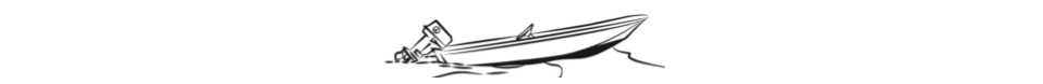 boat .png