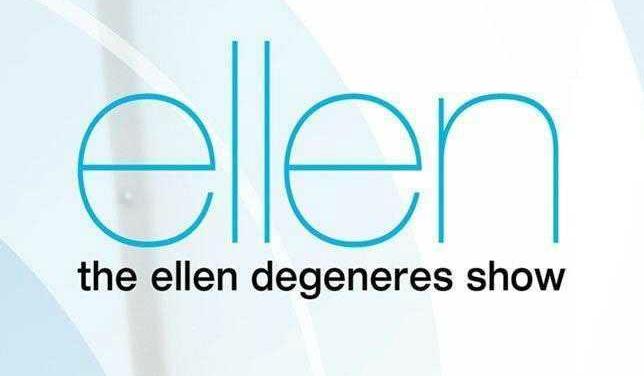 Ellen-DeGeneres-Wallpaper-2013.jpg