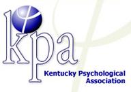 kpa_logo.png