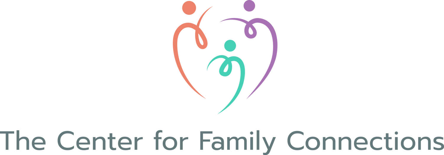 The Center for Family Connections