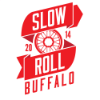 Slow-Roll-buffalo.png