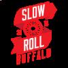 Slow-Roll-buffalo.png