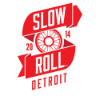 Slow-Roll-Detroit-TM.png
