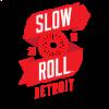 Slow-Roll-Detroit-TM.png