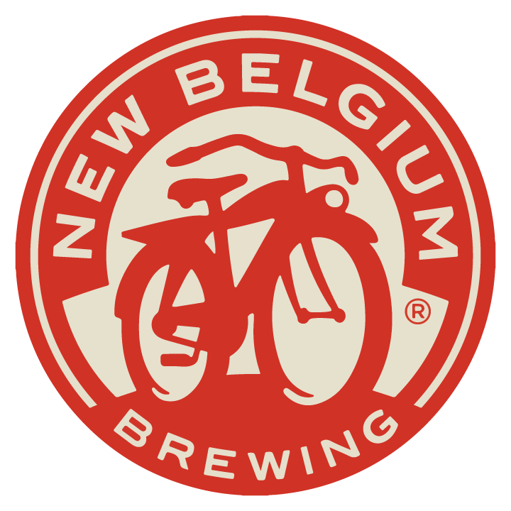 new-belgium-clear.png