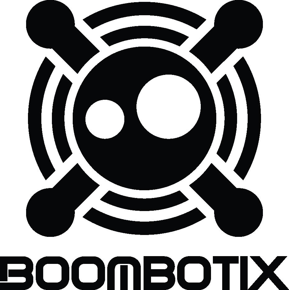 BoomBotiX.png