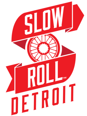 Slow Roll Detroit