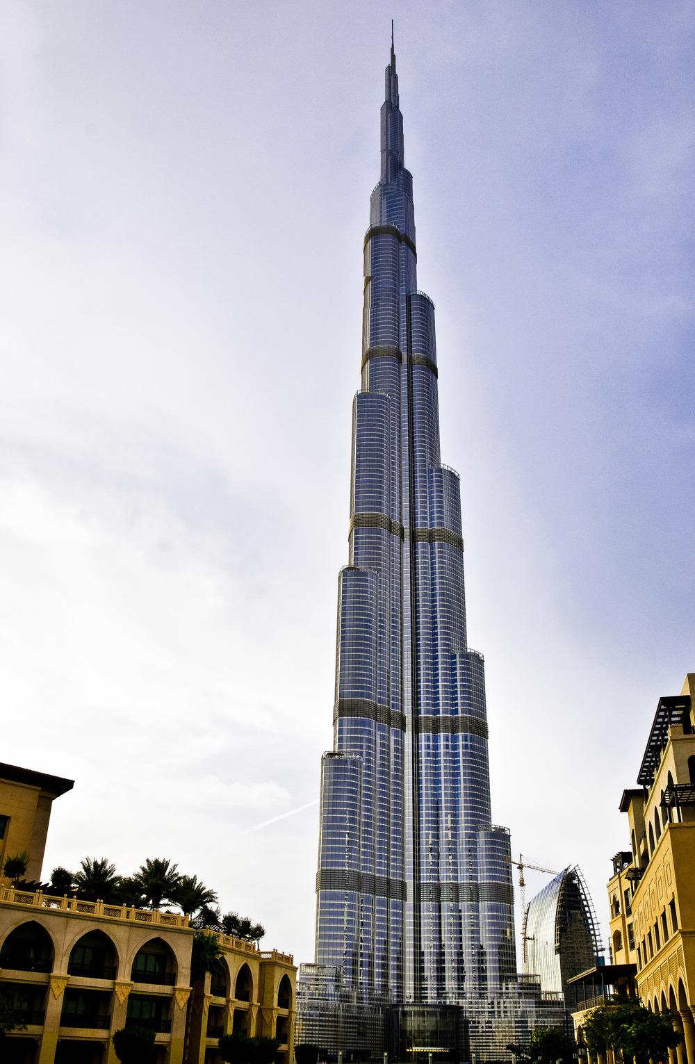 1005_Dubai_075HDR.jpg
