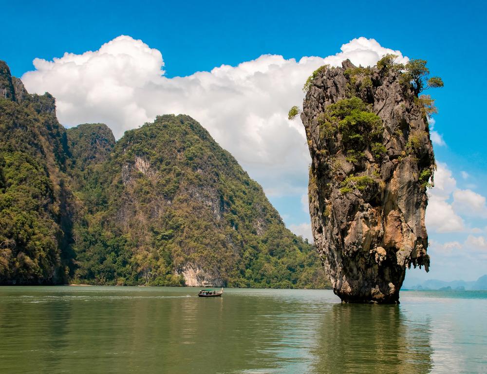 20080108-20080108-0801_Thailand_515-Edit-Editfinal.jpg