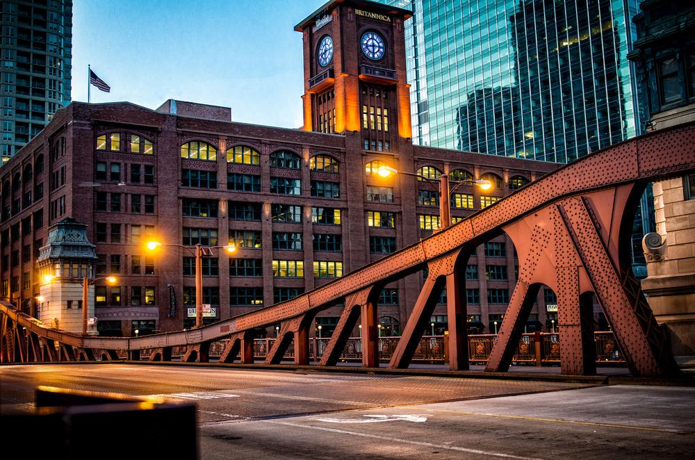 20120701-20120701-20120701-1207_Chicago_1626.jpg
