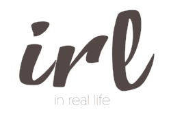 irl logo.png