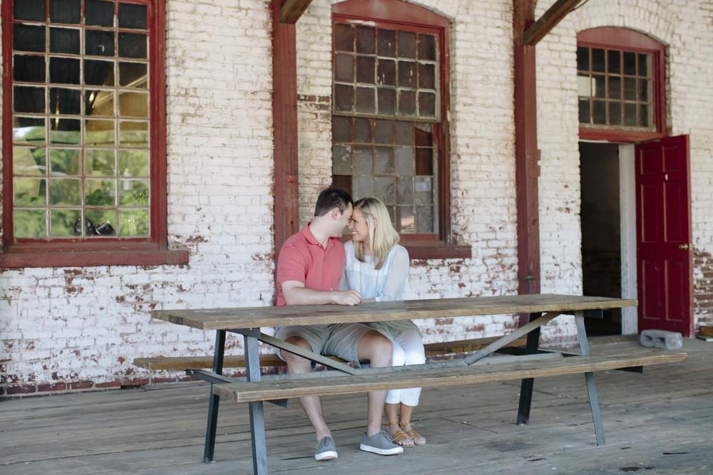 Caroline Davis Blog1_10.jpg