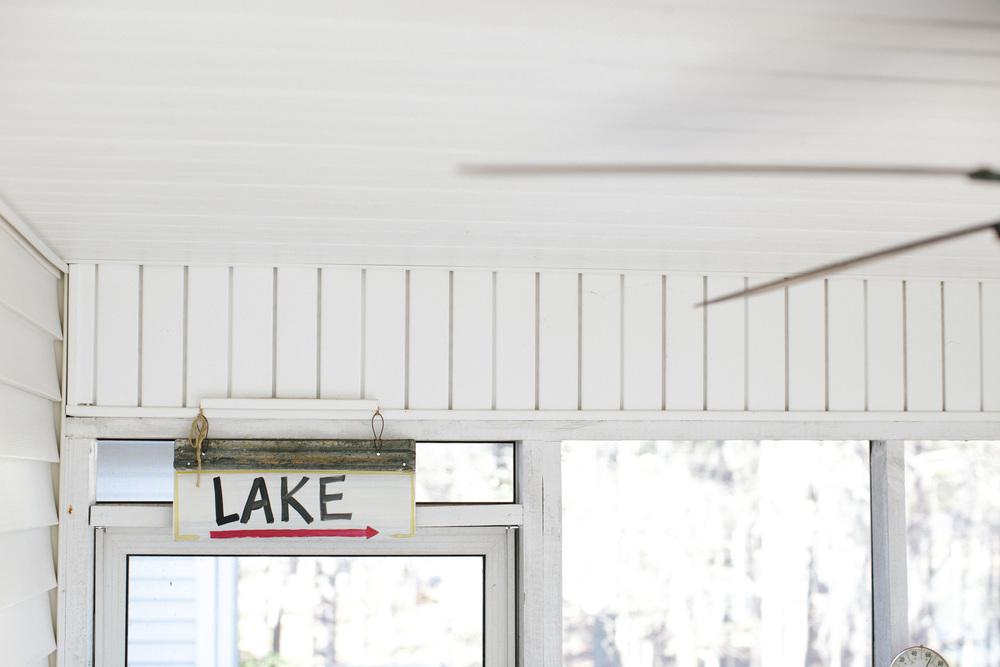 Hansen Lake Edits7.jpg