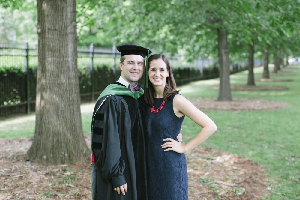 Graduation Blog1_10.jpg
