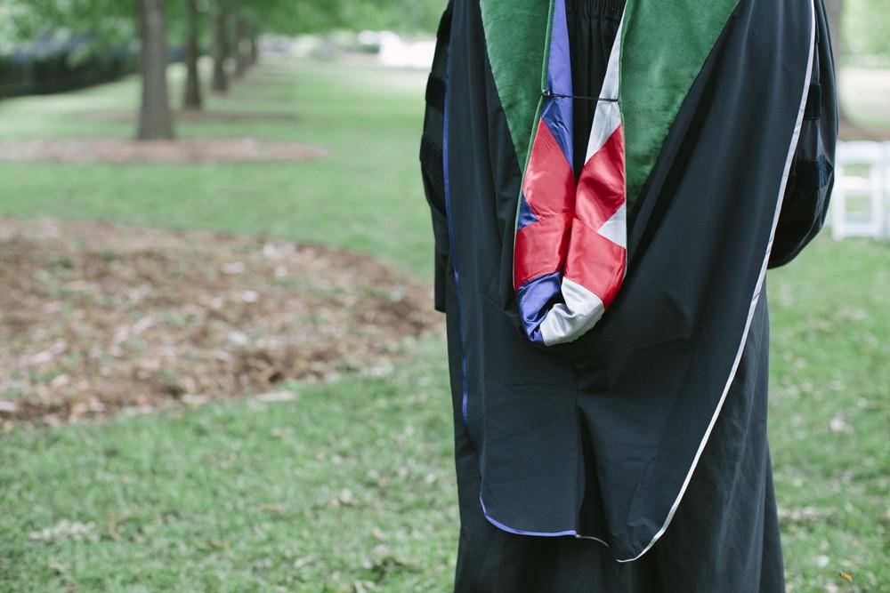 Graduation Blog1_15.jpg