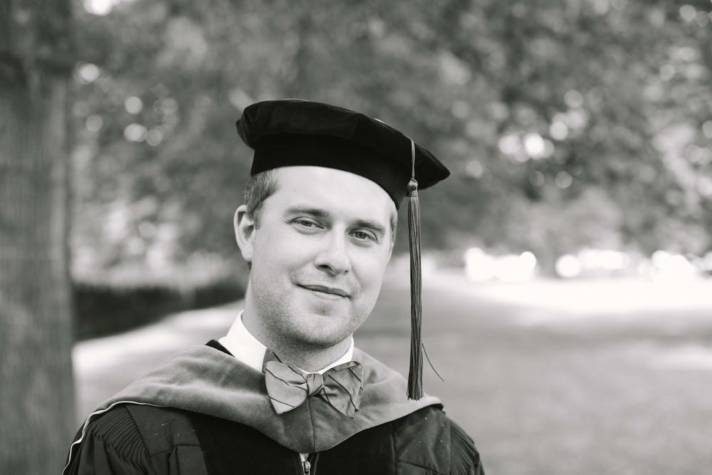 Graduation Blog1_12.jpg
