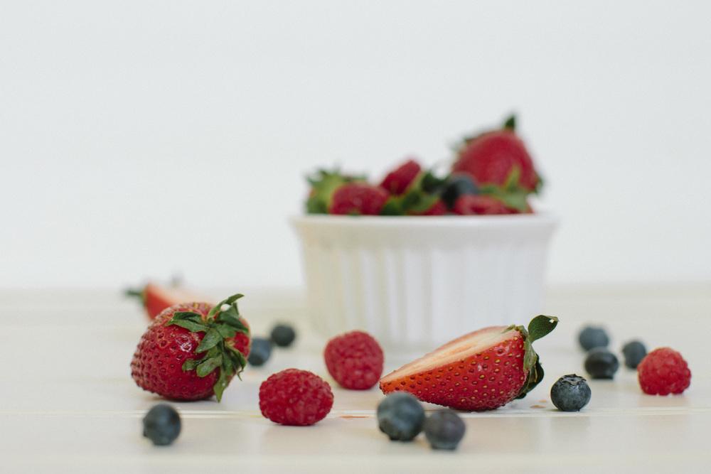 Berries4_1.jpg