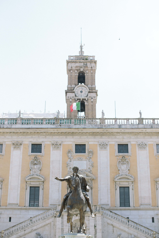 Italy Rome1_10.jpg