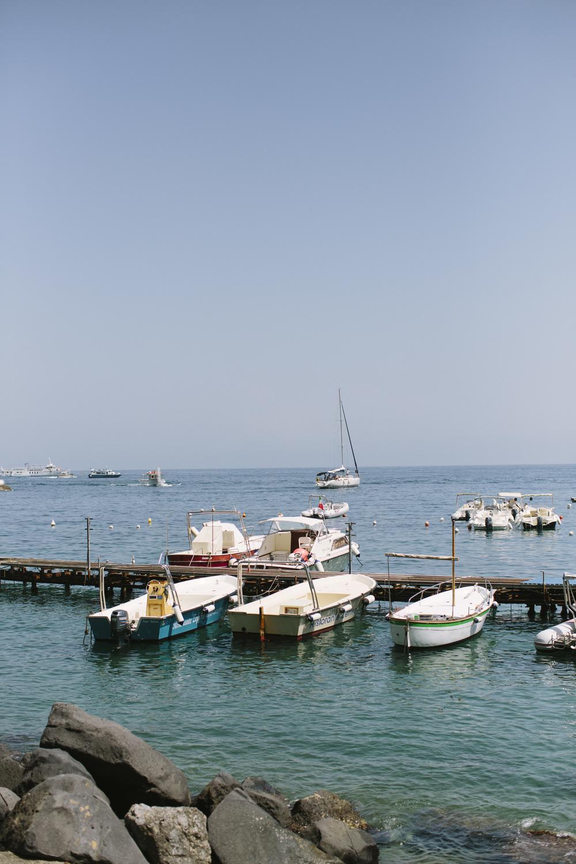 Italy1_118.jpg