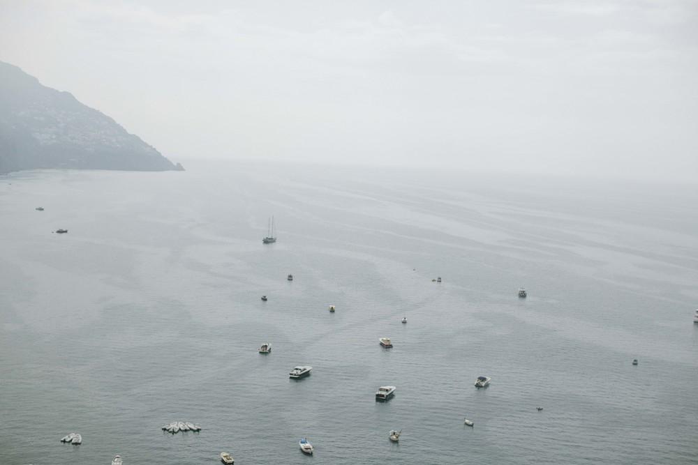 Italy Amalfi1_1.jpg