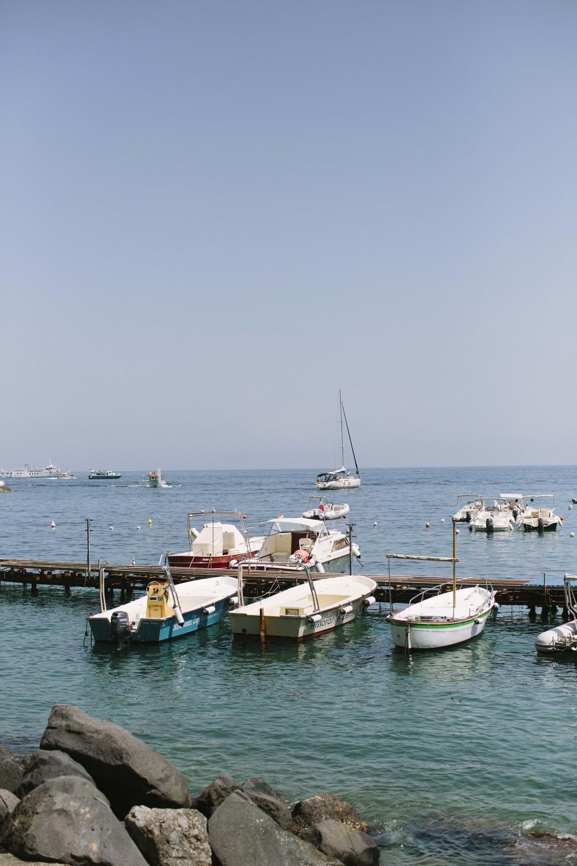 Italy Amalfi1_13.jpg