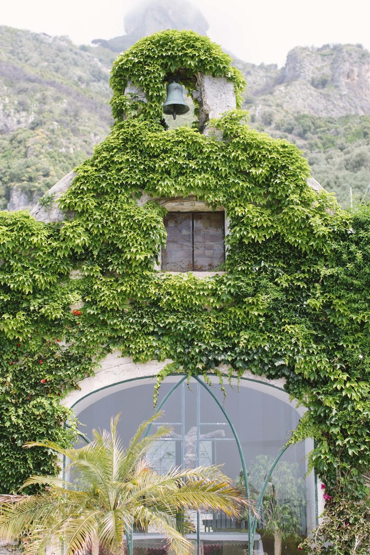 Italy Amalfi1_6.jpg