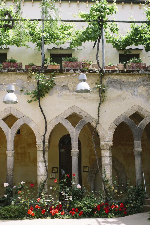 Italy Amalfi1_22.jpg
