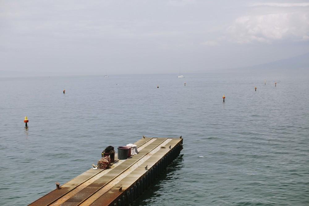 Italy Amalfi1_31.jpg
