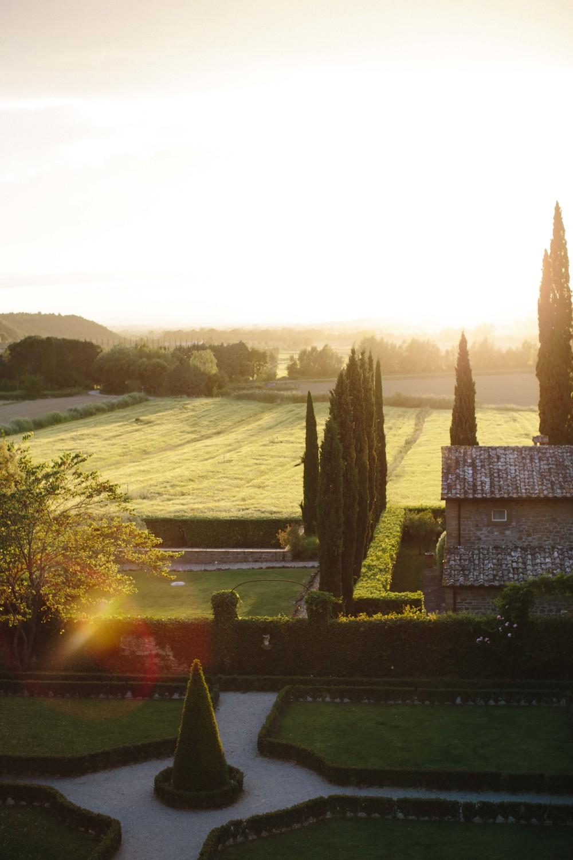 Italy Tuscany1.jpg