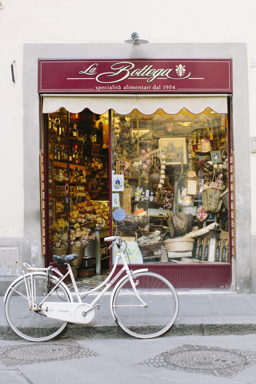 Italy Tuscany1_24.jpg